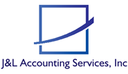 J&L Accounting Services, Inc.
